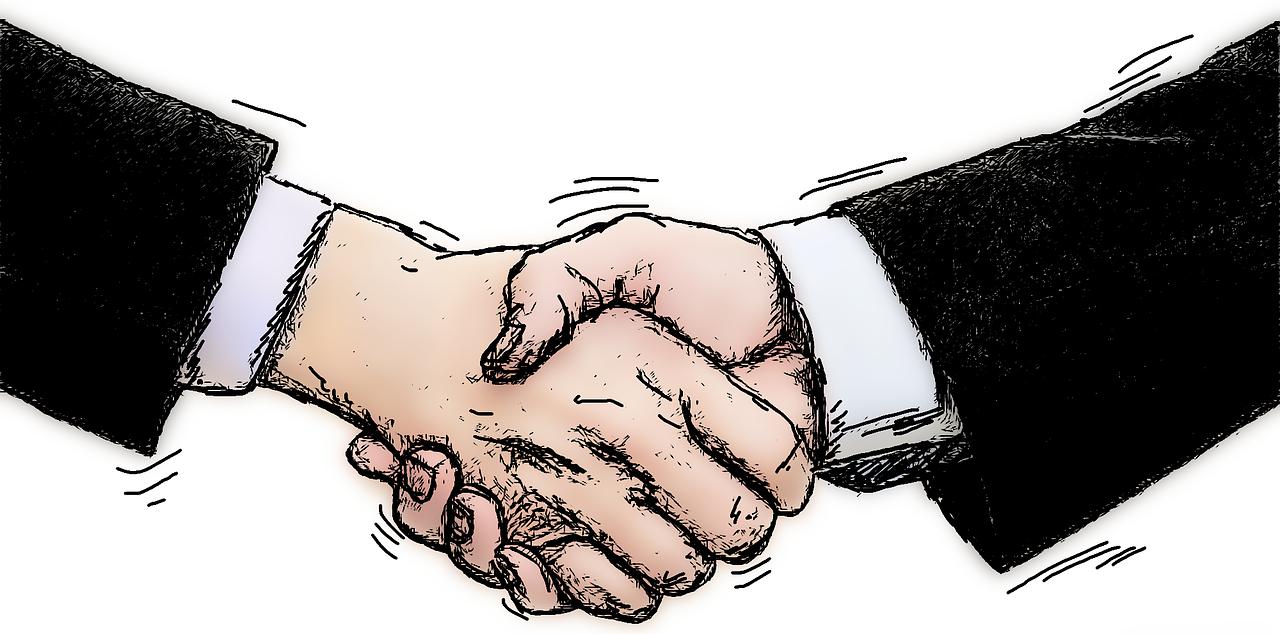Rola kultury słowa w negocjacjach
