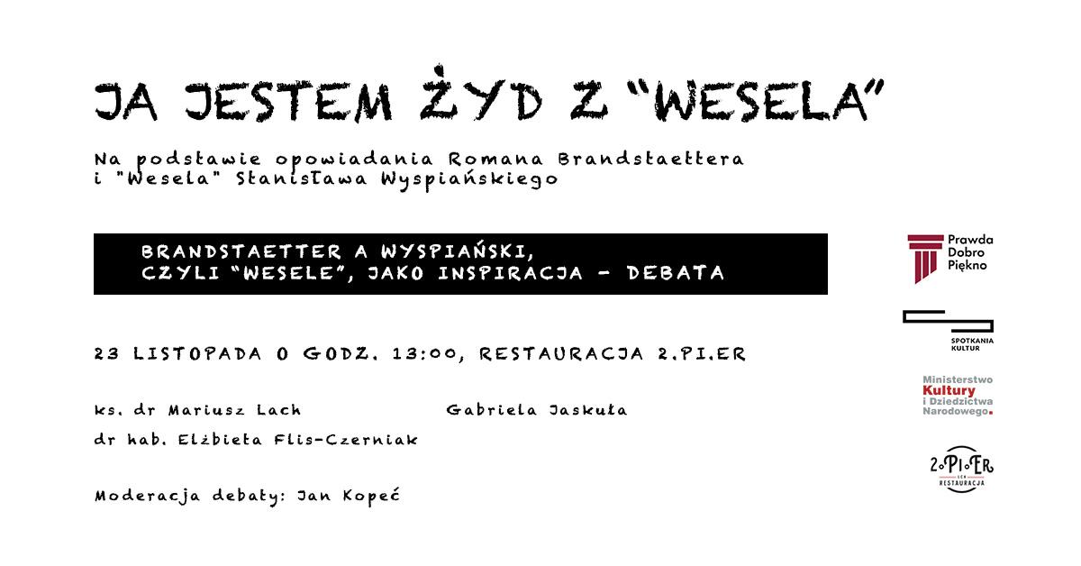 Wydarzenia poboczne cz. 2