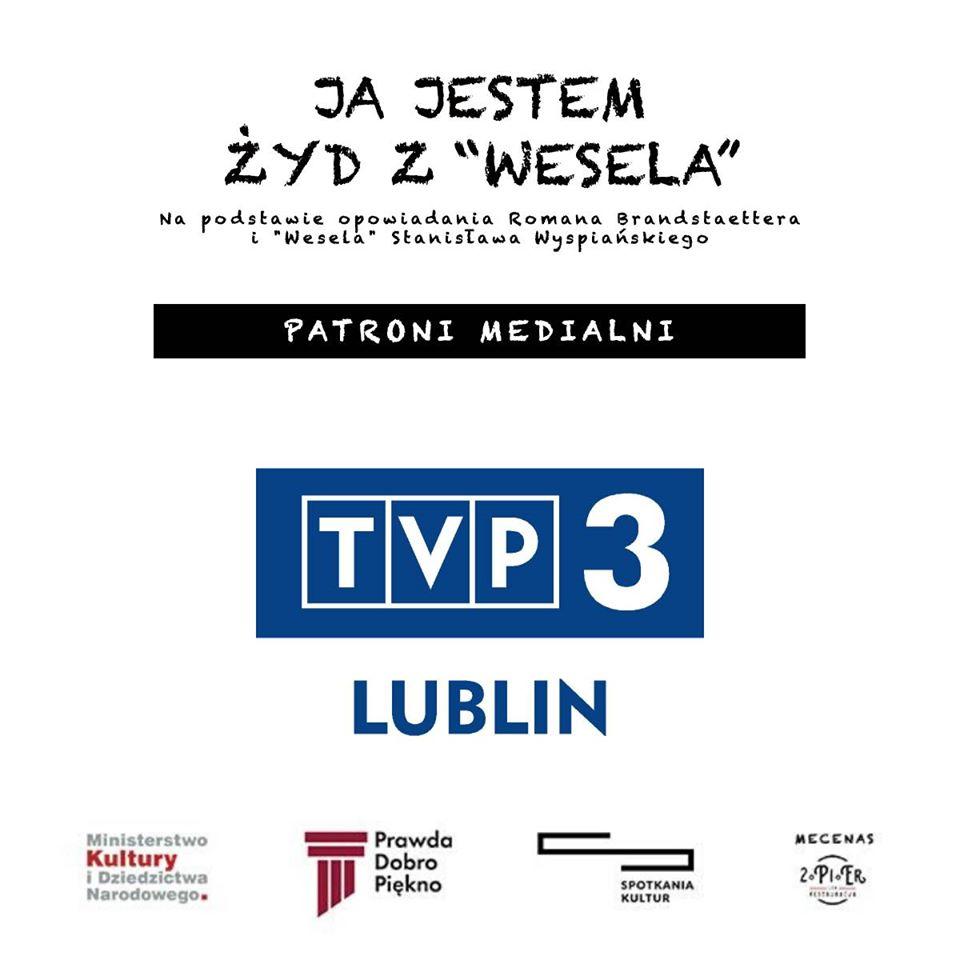 Patroni – TVP 3 Lublin